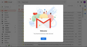 Gmail Features